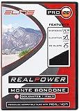 Elite DVD Giro d´Italia Monte Bondone