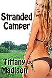 Stranded Camper