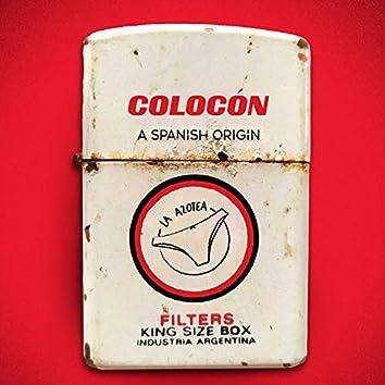 Colocón