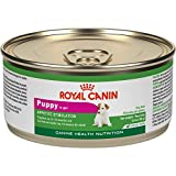Royal Canin Canine Health Nutrition Puppy In Gel...