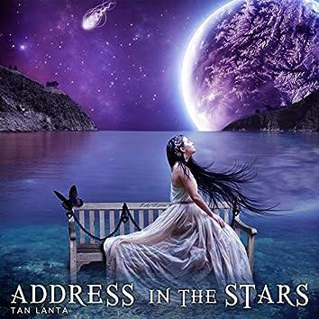 Address In The Stars