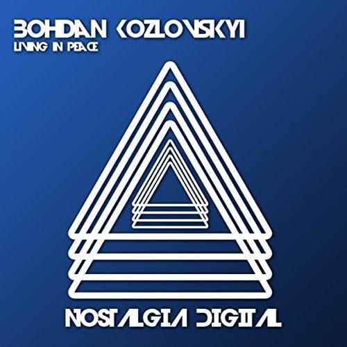 Bohdan Kozlovskyi