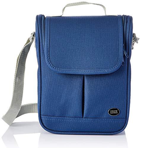 Bolsa Térmica Azul - NUK, Azul