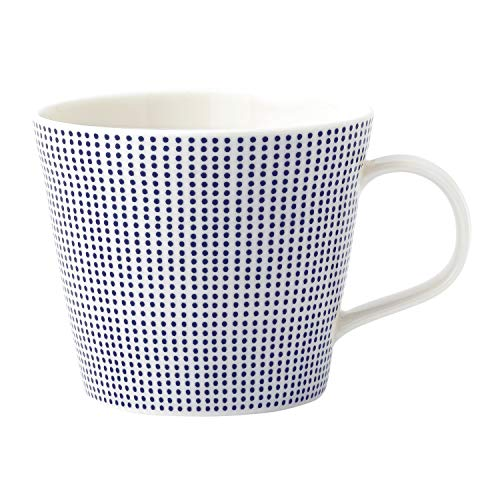 Royal Doulton Pacific Blue Mug