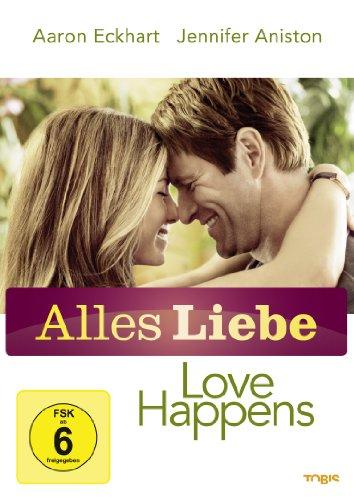 Love Happens (Alles Liebe)