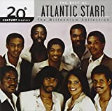 Songtexte von Atlantic Starr - 20th Century Masters: The Millennium Collection: The Best of Atlantic Starr