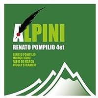 Alpini