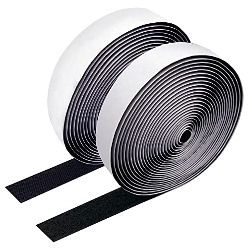 Audamp -   Klettband