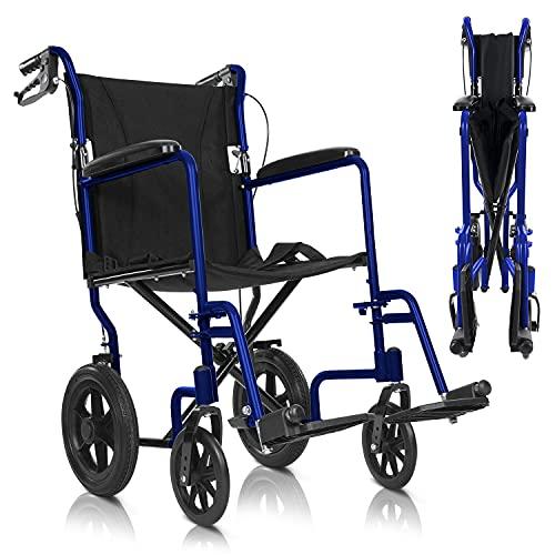 Vive Mobility Folding...
