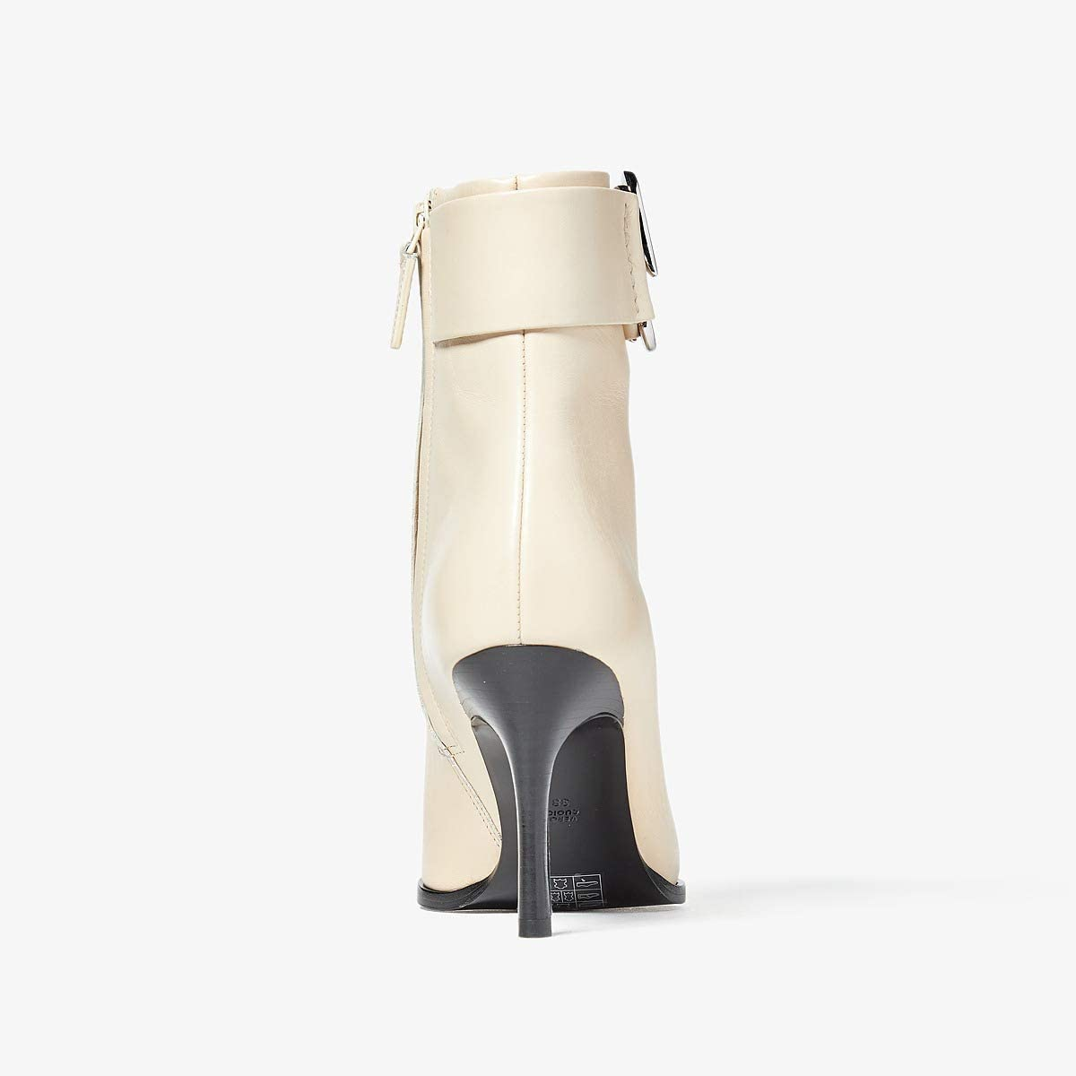 3.1 Phillip Lim Alix 85mm Boot | Women's shoes | 2020 Newest