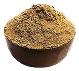 100g Original Chebe Powder