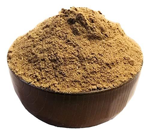 100 g original Chebe en polvo
