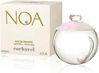 CACHAREL Noa Perfume for Women - Eau de Toilette, 100ml