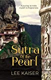 Sutra of the Pearl (English Edition)