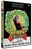 Navidades Negras DVD 1974 Black Christmas