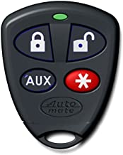 Best auto mate remote 474a Reviews