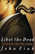 Best libel the dead Reviews