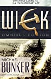 The Wick Omnibus: The Complete Collection