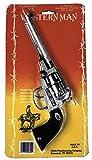 Parris Mfg Western Cap Gun