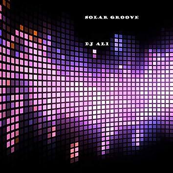 Solar Groove