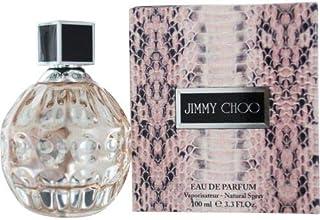 Jimmy Choo Women Eau De Parfum Spray 3.4 Ounce