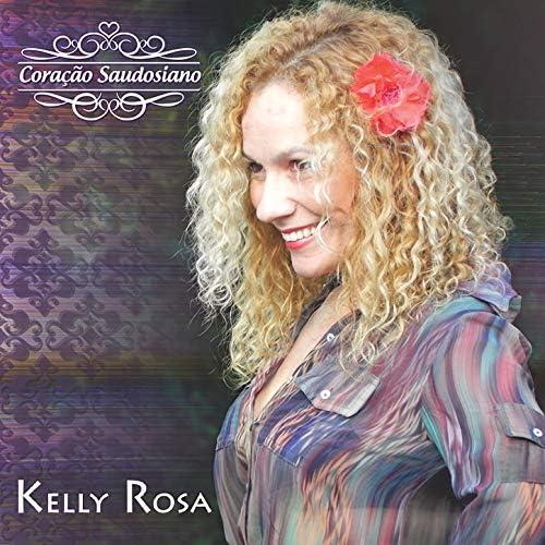 Kelly Rosa