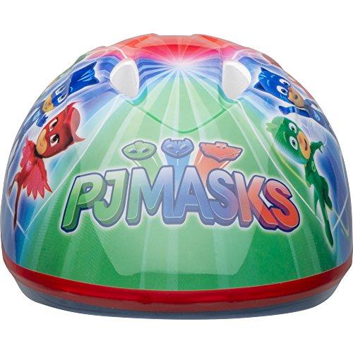 PJ Masks Catboy Toddler Helmet