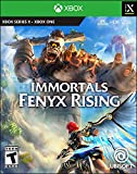 Immortals Fenyx Rising - Xbox One Standard Edition