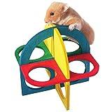 <span class='highlight'>Rosewood</span> <span class='highlight'>Boredom</span> <span class='highlight'>Breaker</span> <span class='highlight'>Small</span> <span class='highlight'>Animal</span> <span class='highlight'>Activity</span> <span class='highlight'>Toy</span> Play-n-Climb Kit
