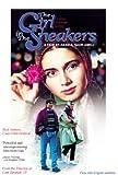 The Girl in the Sneakers (Dokhtari Ba Kafsh-Haye-Katani)