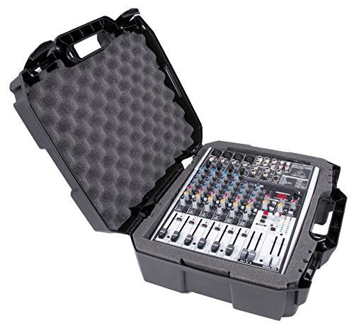 MixerCASE 17