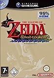 The Legend of Zelda - The Wind Waker -