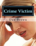 Víctimas del crimen