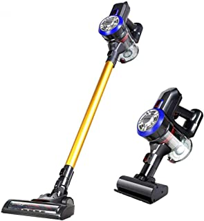 Best battery operated vacuum sweeper Reviews