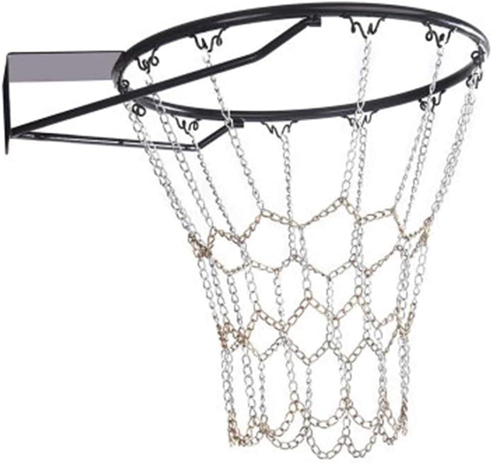 Jajayang Japan Maker New Hoop Net Premium A Basketball Quality Professional Limited price