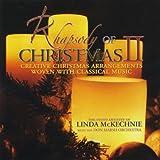 Rhapsody of Christmas, Vol. 2