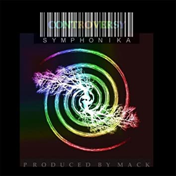Controversy (2013 Mack Mix)