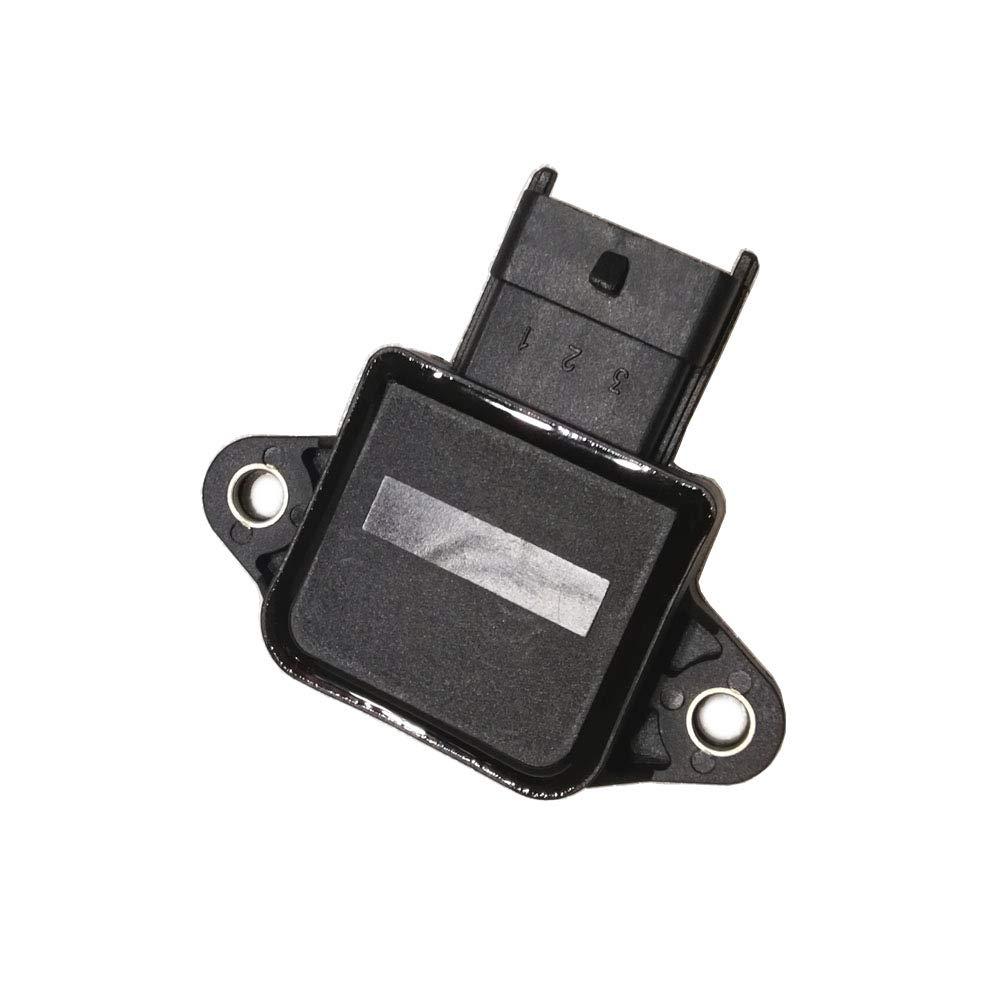 Throttle Position Sensor TPS for 2006-2018 Can Am Outlander 400 450 500 570 650 800 800R 1000 EFI Renegade DS 450
