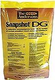 Best Pre Emergent Herbicides - Snapshot DG Pro - Pre-Emergent Herbicide - 25 Review