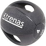 Trenas Pro Balón Medicinal con Asas