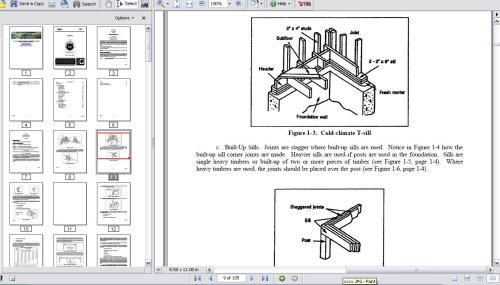 Carpentry 2 (English Edition)