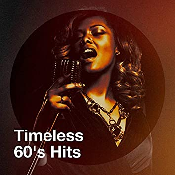 Timeless 60's Hits