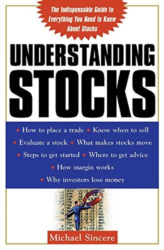 Understanding Stocks (CLS.EDUCATION)