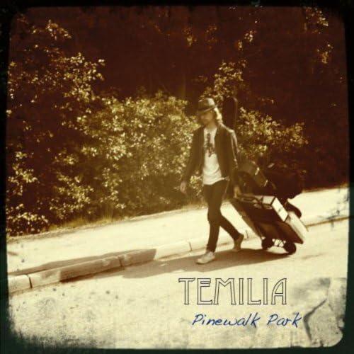 Temilia