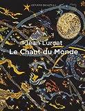 Jean Lurçat, Le chant du monde