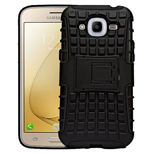 premium selection c0190 e0745 Samsung Galaxy J2 Phone Cover: Buy Samsung Galaxy J2 Phone Cover ...