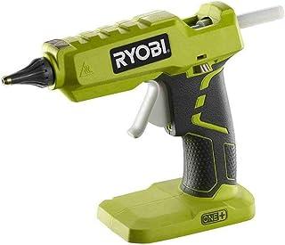 Ryobi One+ 18V Hot Glue Gun - Skin Only - R18GLU-0