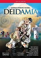 Deidamia [DVD] [Import]