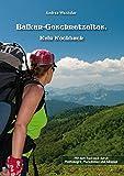Balkan-Geschnetzeltes.: Kein Kochbuch