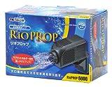 リオ プロップ 6000 (60HZ)